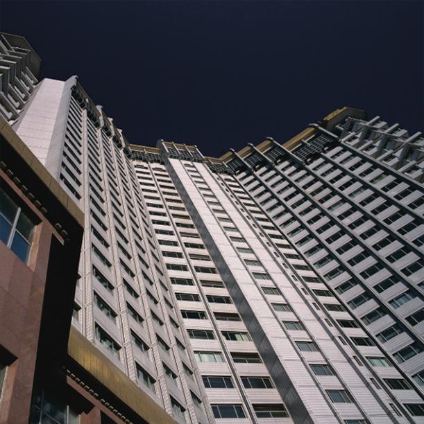 吉林雅轩酒店