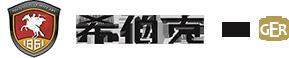 黑龙江涂料加盟