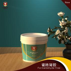瓷砖背胶 ¥598/5kg